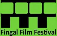 New Fingal Film Fest Media Training Programme - REGISTER TODAY