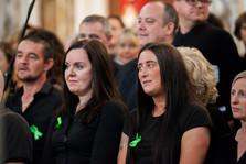Balbriggan Choir-39.jpg