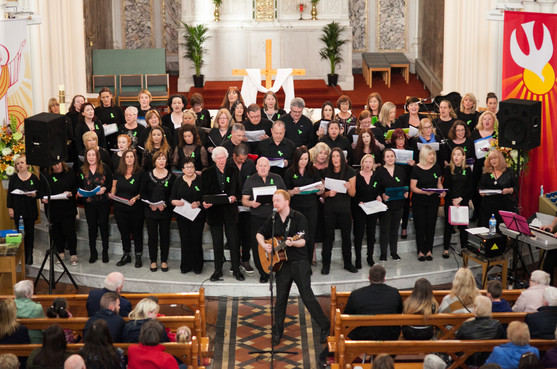 Balbriggan Choir-47.jpg