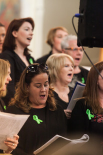 Balbriggan Choir-68.jpg