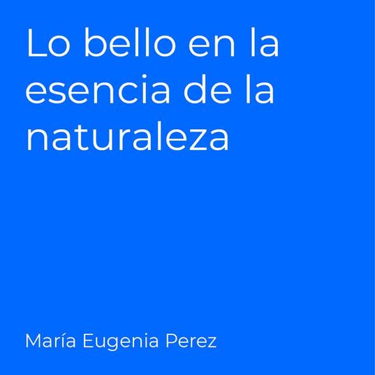 mariaeugenia-01.jpg