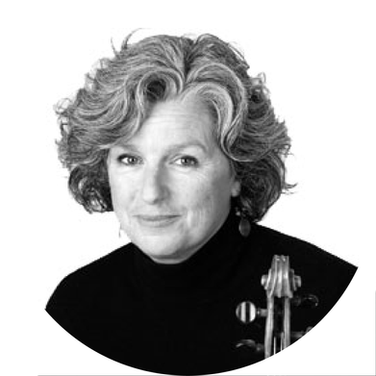 Franca Leeson