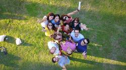 grupo-mindcamp