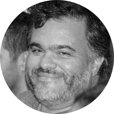 Javier Russo