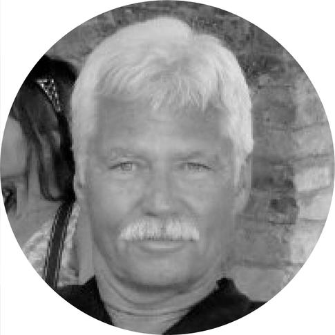 Tim Switalski