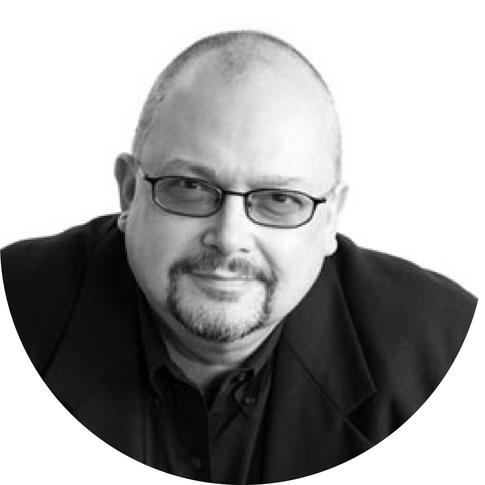 Paul Groncki