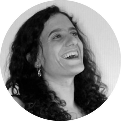 Javiera Correa