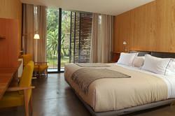 large_HOTEL_MAJADAS_DE_PIRQUE__30