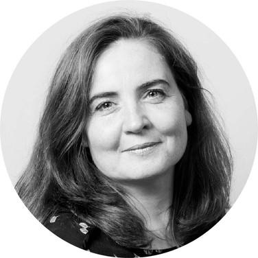 Dorte Nielsen