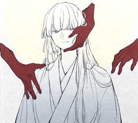 2019.12.20.a.png