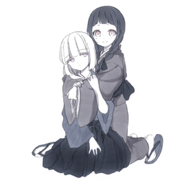 2019.02.01.b.png