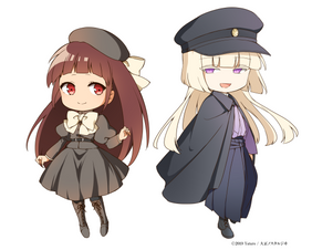 2019.10.06.a.png