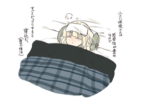 2019.11.24.b.png
