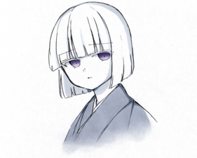 2019.05.16.b.png