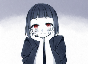 2019.05.17.a.png