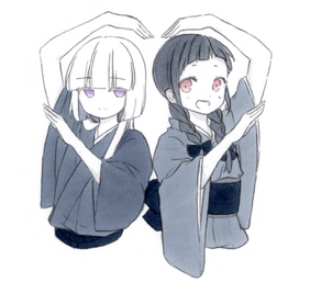 2019.02.08.b.png