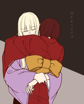 2019.09.23.b.png