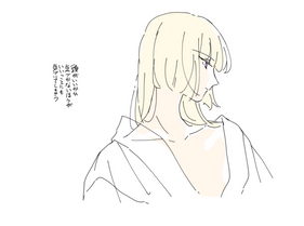 2019.12.19.a.png