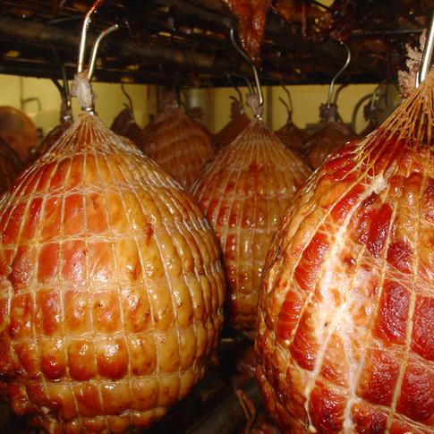 Dittmer's Boneless Ham