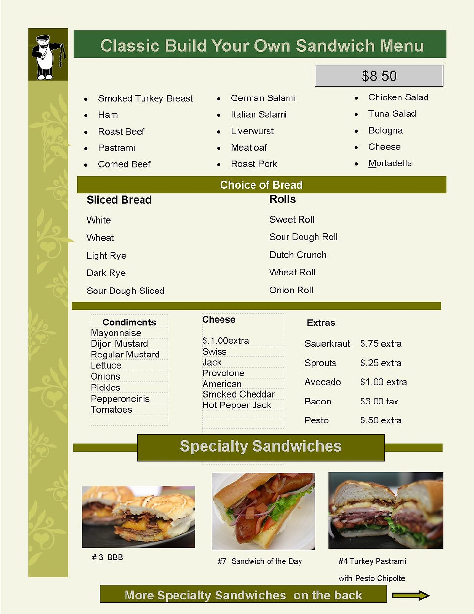 sandwich menu2019www_edited.jpg