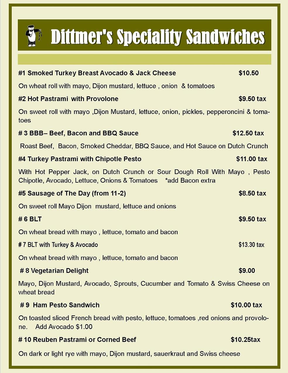 sandwich menu20191-10.jpg