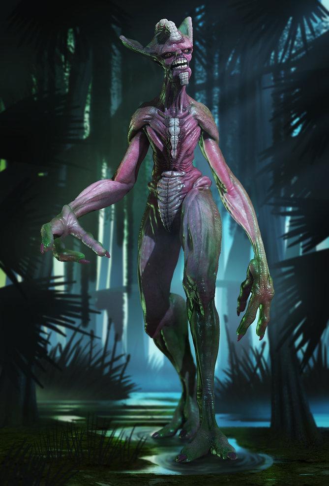 swampman.jpg