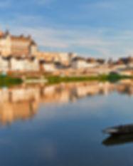 loire-river-amboise.jpg