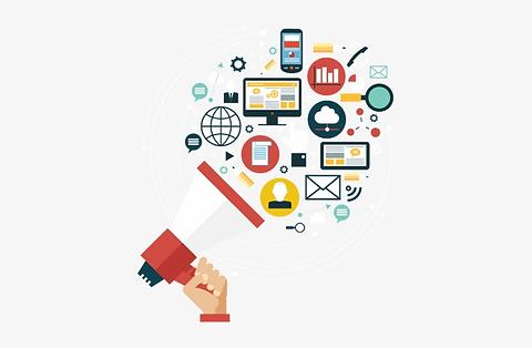 109-1091698_digital-marketing-digital-marketing-vector-png.png