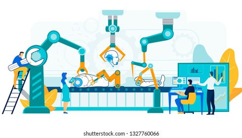 robot-production-illustration-industrial-machinery-260nw-1327760066.jpg