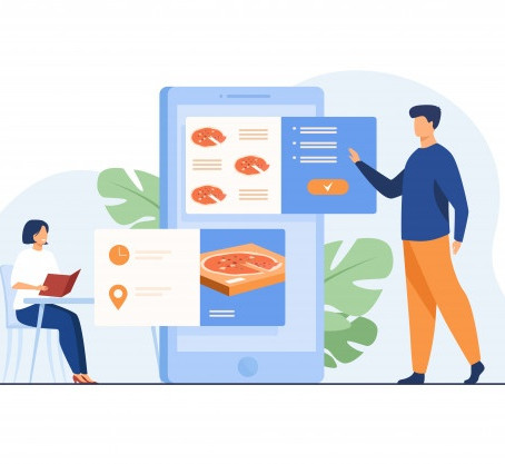 The benefits of self-ordering for businesses