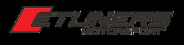Etuners Motorsport Logo v2018 black.png