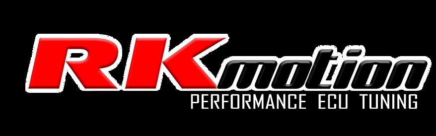 RK_Logo4_glow.png