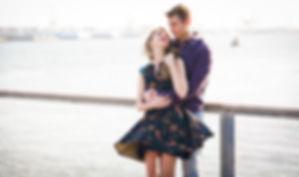 Engagement (1).jpg