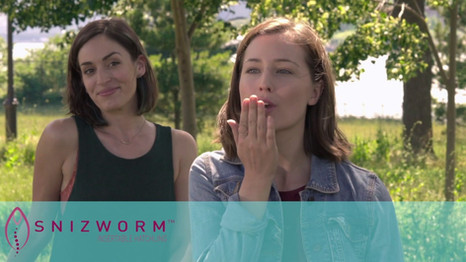 Sniz Worm