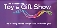 The Independent Toy and Gift Show