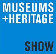 The Museums + Heritage Show
