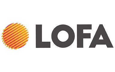 Lofa Logo 3.jpg