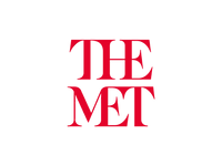 The-Met-Logo-2016-640x480.png