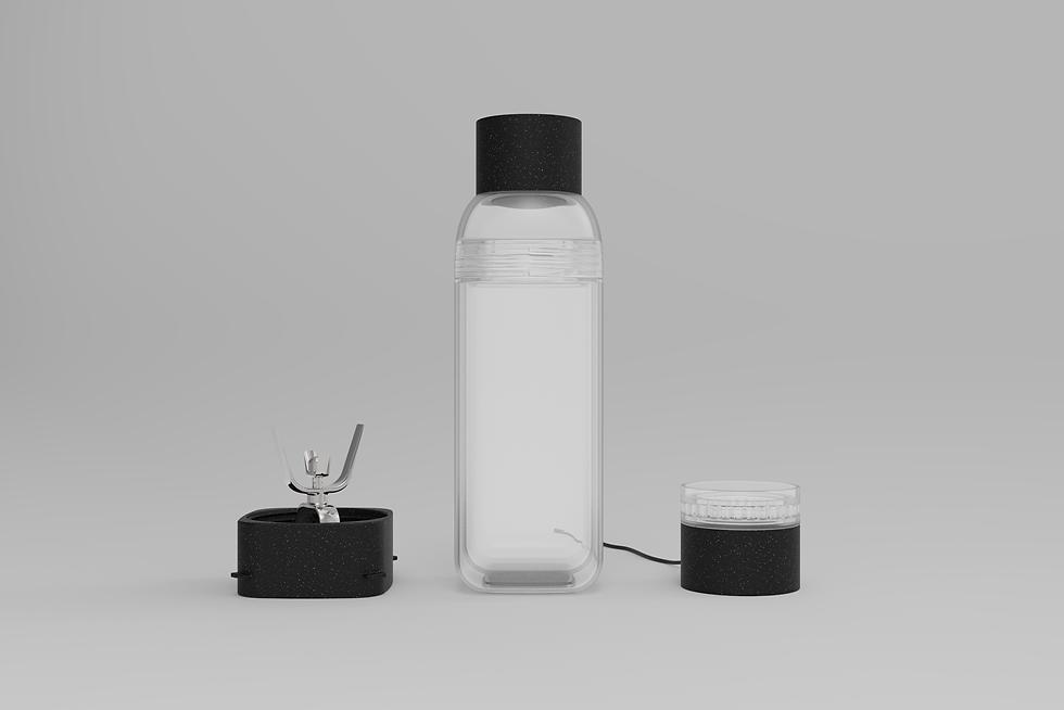 Smart Bottle Set.83.png