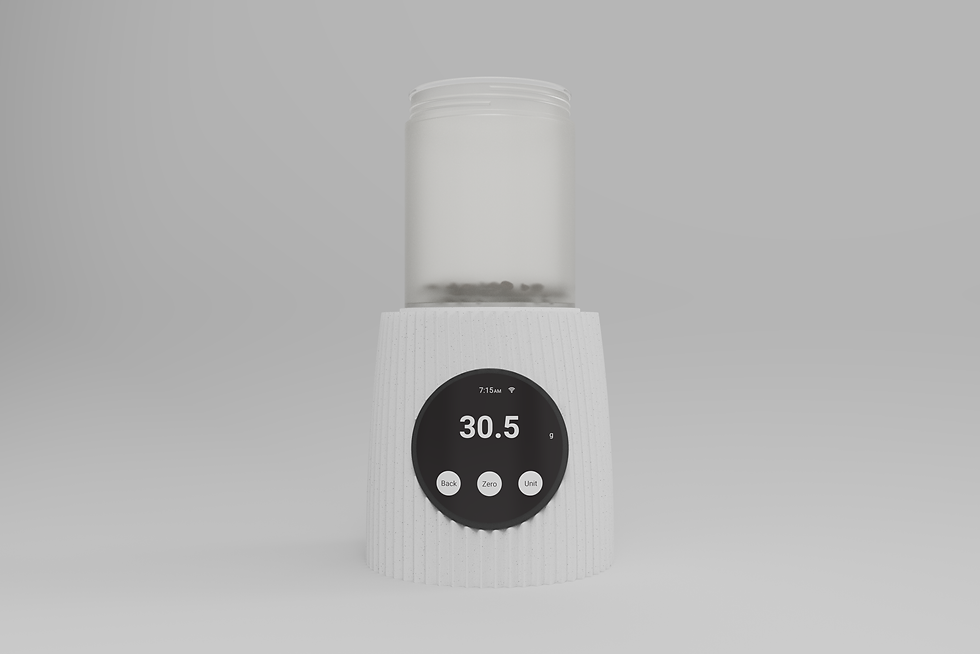 Coffee Weight_g.210.png