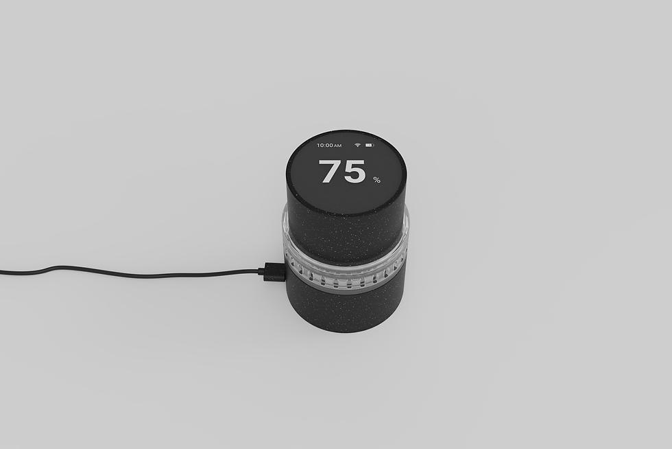 Smart Bottle_Lid charging.89.png