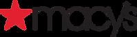 512px-Macys_logo.svg.png