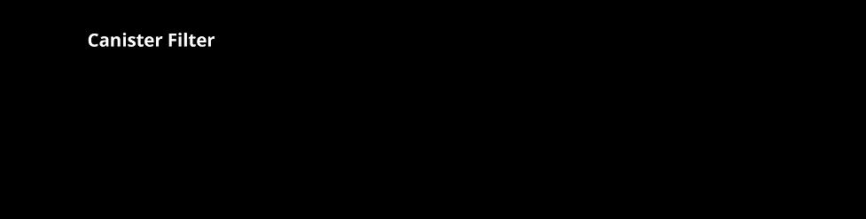 Funcational Map-01.png
