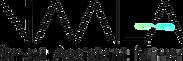 logo_transparencia.png