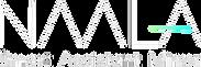 logo_transparencia_w.png