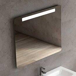Comercializadores de espejos de baño
