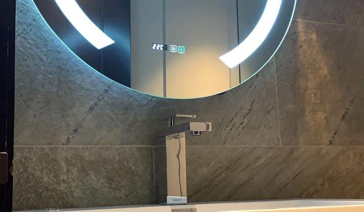 Espejo Portal.jpeg