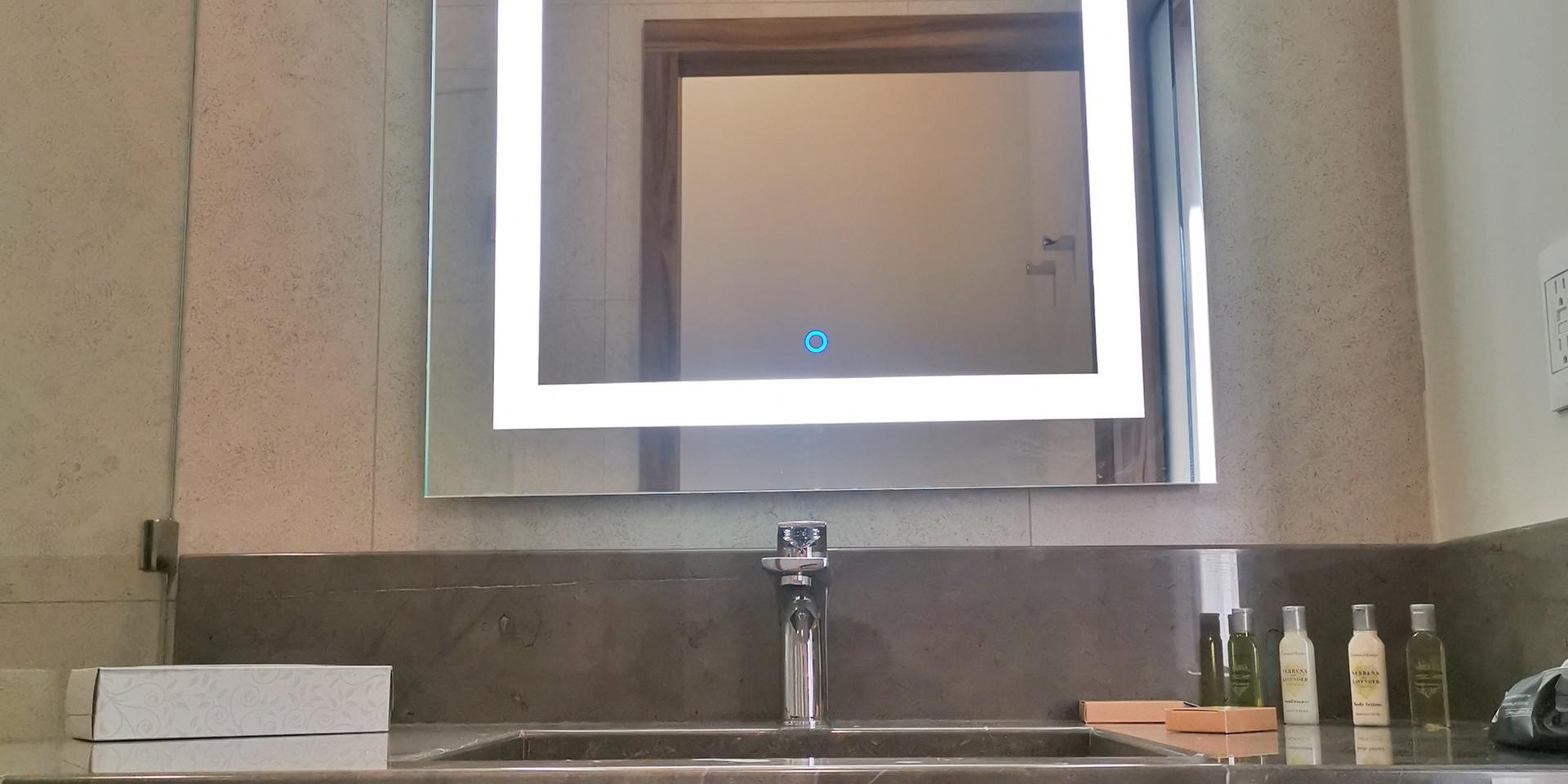 espejo led.jpeg