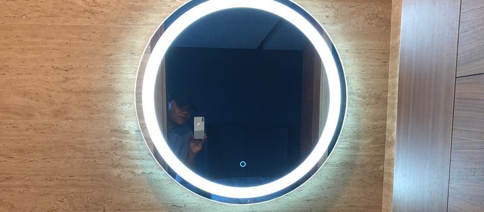 Espejo redondo 60 cm.jpeg