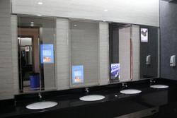 sovos-compliance-sovos-bathroom-tv-bathroom-ideas-designs-06ad51f9bc4e1321